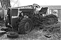 Abandoned agricultural tractor.jpg