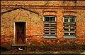 Abandoned house at Gintermuiza - panoramio.jpg
