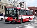Abashiri bus Ki022C 0317.JPG