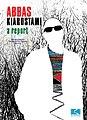Abbas Kiarostami A Report.jpg
