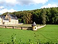 Abbaye d'Orval, Belgique.jpg