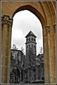 Abbaye d'Orval - panoramio (7).jpg