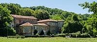 Abbaye de Combelongue.jpg