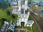 Abbaye de Jumièges by quadcopter -0076.jpg