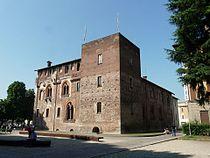 Abbiategrasso-castello visconteo1.jpg