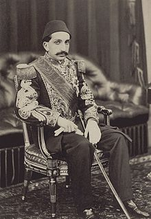 Abdülhamid II of Turkey.jpg