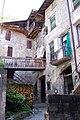 Abitazione - Prestine (Foto Luca Giarelli).jpg