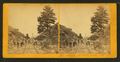 About 728(?) miles from Echo City, by Jackson, William Henry, 1843-1942.png