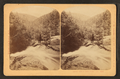 Above Bridal Veil Falls, from Robert N. Dennis collection of stereoscopic views 2.png