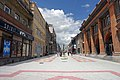 Abovyan Street Gyumri.jpg