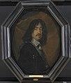 Abraham Wuchters - Frederik III - DEP107 - Statens Museum for Kunst.jpg