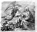 Abraham and Isaac from Zgodbe Sztároga i Nóvoga Zákona.png