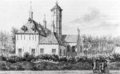 Abraham de Haan Buitenplaats Gruisbeek.png