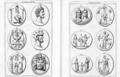 Abraxas seu Apistopistus - Talisman pg.074.png