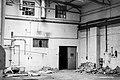 Abriss Fabrikhallen Probat-Werke Ostwall, Emmerich-1000.jpg