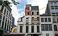 Abrisshaus - Meir (Antwerpen) - panoramio.jpg