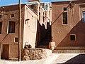 Abyaneh village Iran (3).jpg