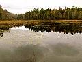 Acadia National Park (8111158390).jpg