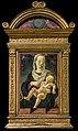 Accademia - Madonna dello zodiaco - Cosmè Tura.jpg