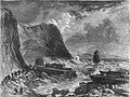 Accident to the South Devon Railway at Dawlish, 1855.jpg