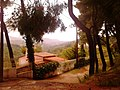 Acharnes, Greece - panoramio (16).jpg