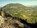 Achillii 490 84, Greece - panoramio (1).jpg