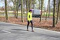 Achterblijfsters Marathon Rotterdam 2015.jpg