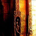Achyutaraya temple.jpg