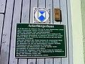 Ackerbürgerhaus (Plau).JPG