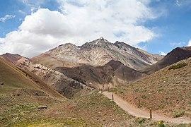 Aconcagua Provincial Park 04.jpg
