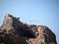 Acropolis in Lindos -2.jpg