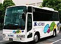 Across kanko bus FUSO PA-MJ26RF.jpg