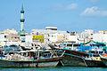Across the water to Deira (5373514059).jpg