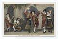 Act 2 Mission Play, San Gabliel, California, Spanish Dance (NYPL b12647398-79289).tiff