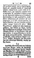 Acten-mäßige und Umständliche Relation von denen Vampiren oder Menschen-Saugern 033.png