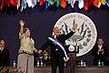 Acto oficial Traspaso de mando Presidencial 16.jpg