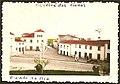 Actual Praça Simões de Almeida (tio e sobrinho escultor) (3836698848).jpg