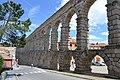 Acueducto de Segovia (26643227093).jpg