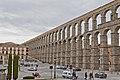 Acueducto de Segovia - 12.jpg