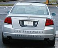 Acura-TL-loaner.jpg