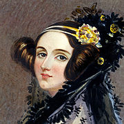 Ada Lovelace Chalon portrait.jpg