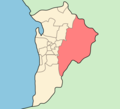 Adelaide-LGA-Adelaide Hills-MJC.png