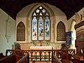 Adlestrop Church of St Mary Magdalene Glos - geograph.org.uk - 1225223.jpg