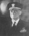 Admiral Lynde Dupuy McCormick.PNG