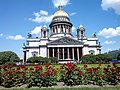 Admiralteysky District, St Petersburg, Russia - panoramio (252).jpg