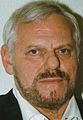 Adolf Laimböck.jpg