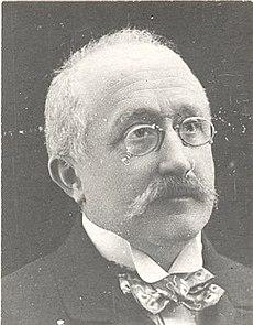 Адольф Владислав Інлендер