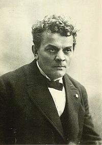Adolph Frederik Charles Meyer.jpg