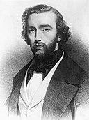 Adolphe Sax: Age & Birthday