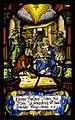 Adoration of the Magi LACMA 45.21.35.jpg